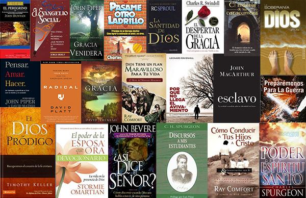 Descargar - PDF - Varios Autores