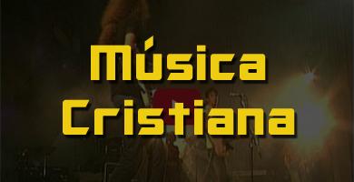 géneros cristianos