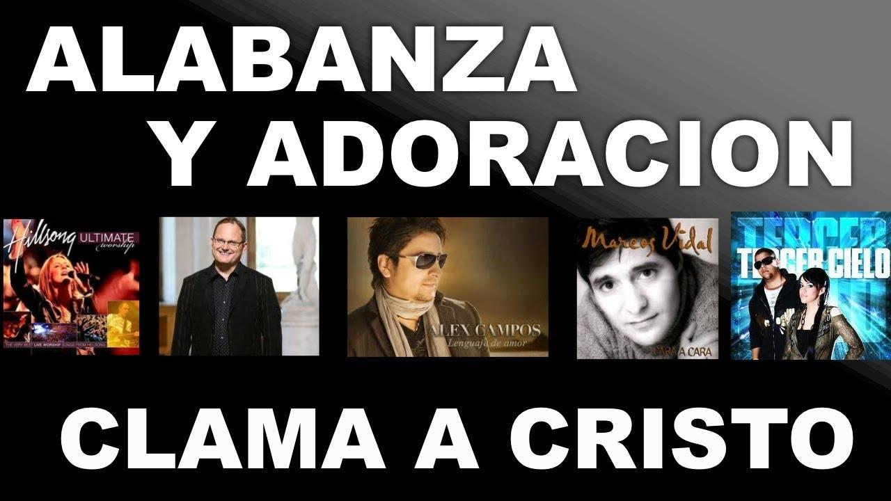 canciones cristianas, descargar música barroca