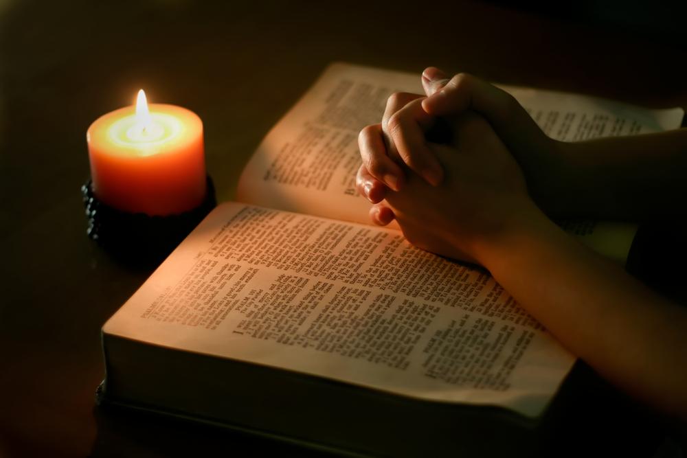 Las Mejores Imágenes Cristianas Sin Letras Gratis