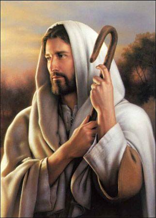 descargar imágenes de jesús en la cruz