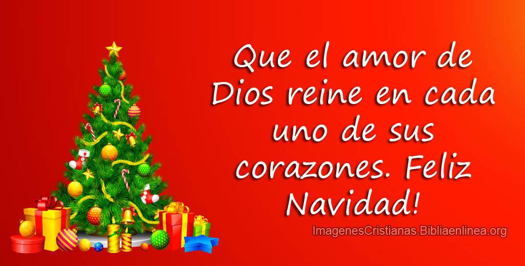 Las Mejores 100 Imágenes Cristianas Para Navidad Gratis