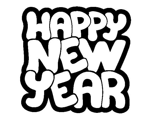 Las Mejores Imágenes Cristiana de Año Nuevo 2018 Gratis