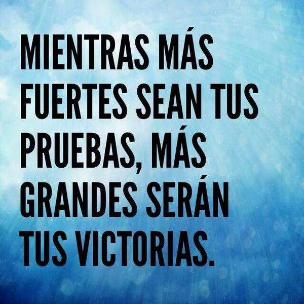 tu victoria