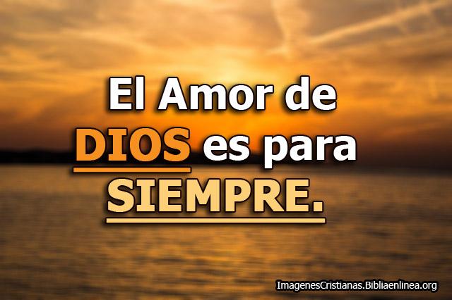 Las Mejores 100 Imágenes De Dios Es Amor Gratis