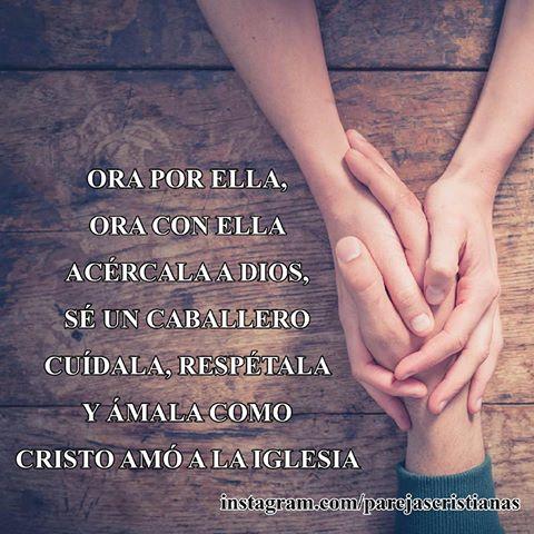 Gran Coleccion De Frases Cristianas De Amor 3