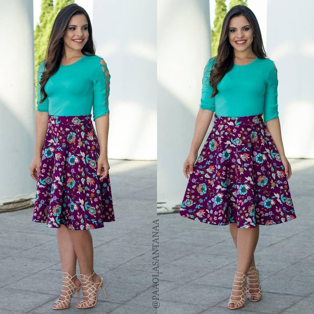 Vestidos para mujeres cristianas jovenes