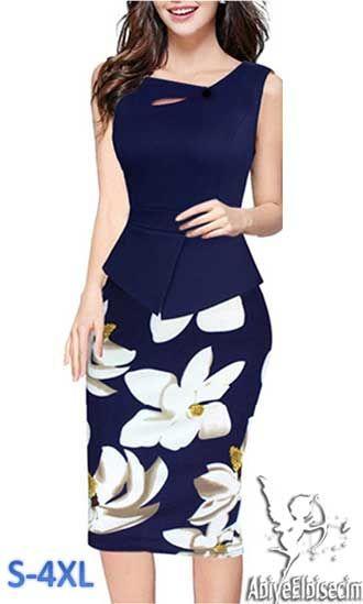 3db2c154b4 Hasta aquí con esta elegante galería de ropa cristiana para mujeres. Antes  de pasar a una de las noticias más recientes