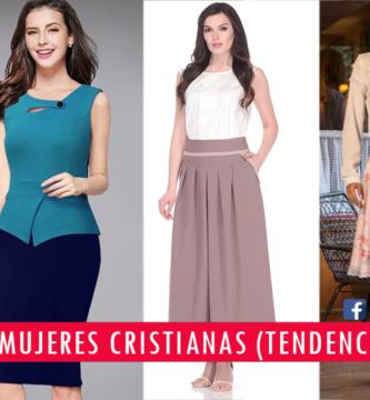 Imagenes de vestidos para chicas cristianas