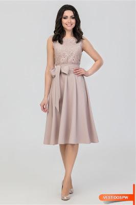 Vestidos-juveniles-elegantes