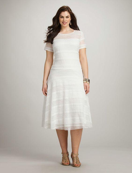 Vestidos bonitos para cristianas