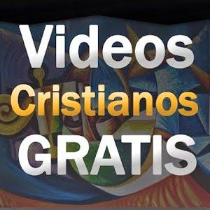 videos evangélicos