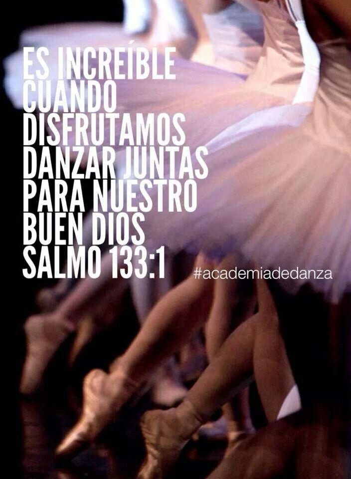 videos de danza cristiana