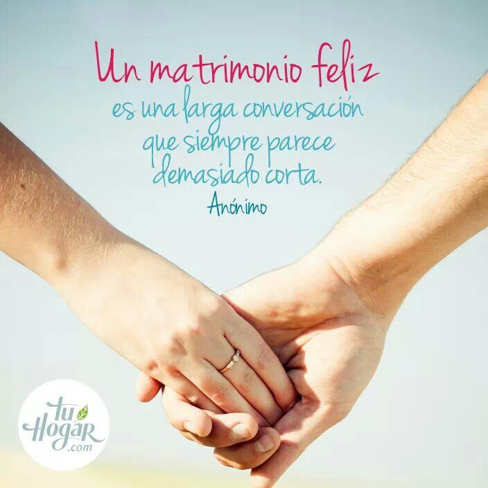 Poemas Para Matrimonio Catolico : Frases y mensajes para matrimonio ¡felizmente casados
