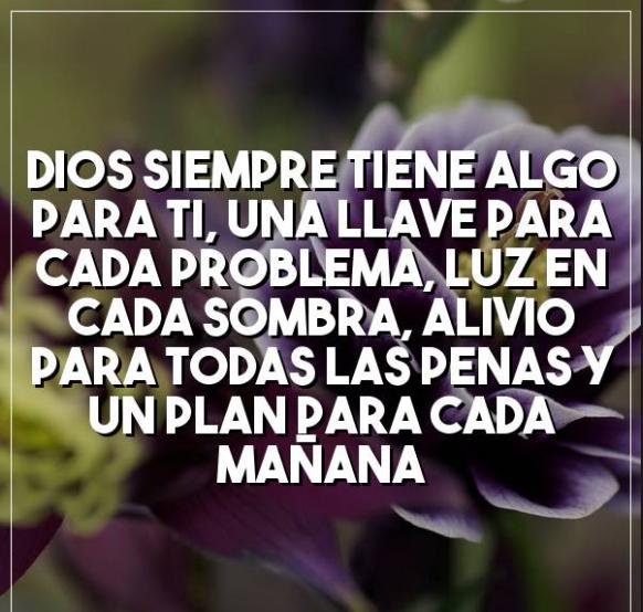 Colección De Mensajes De Dios Para Reflexionar Escritos Mp3 Y