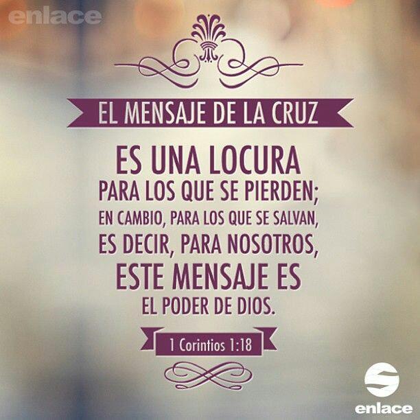 Sigue a Dios