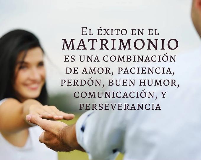 100 Frases Y Mensajes Para Matrimonio Felizmente Casados