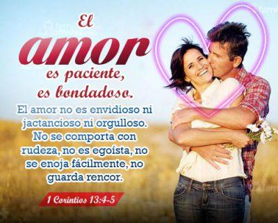Imagenes Y Reflexiones De Dios Y El Matrimonio