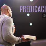 videos predicaciones cristianas gratis