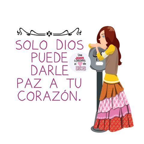 imagenes cristianas para jovenes mujeres