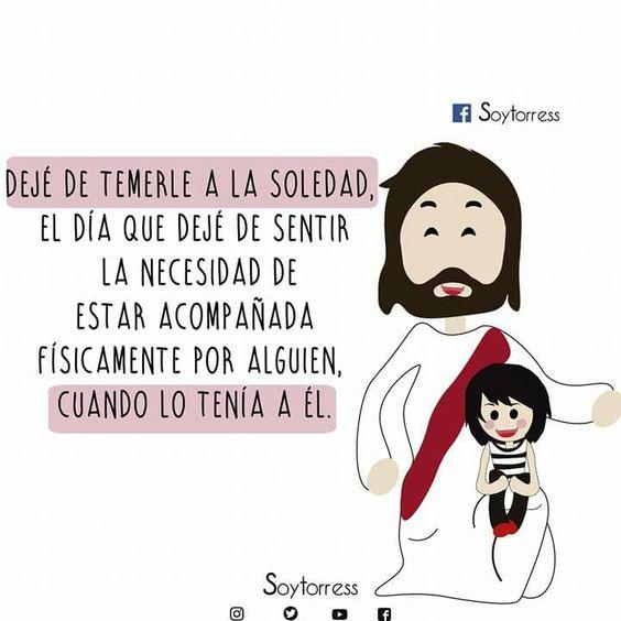 imagenes cristianas para jovenes con mensajes