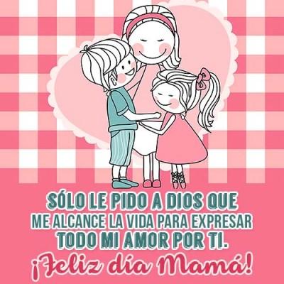 Devocionales Y Reflexiones Del Dia De Las Madres Cristianas