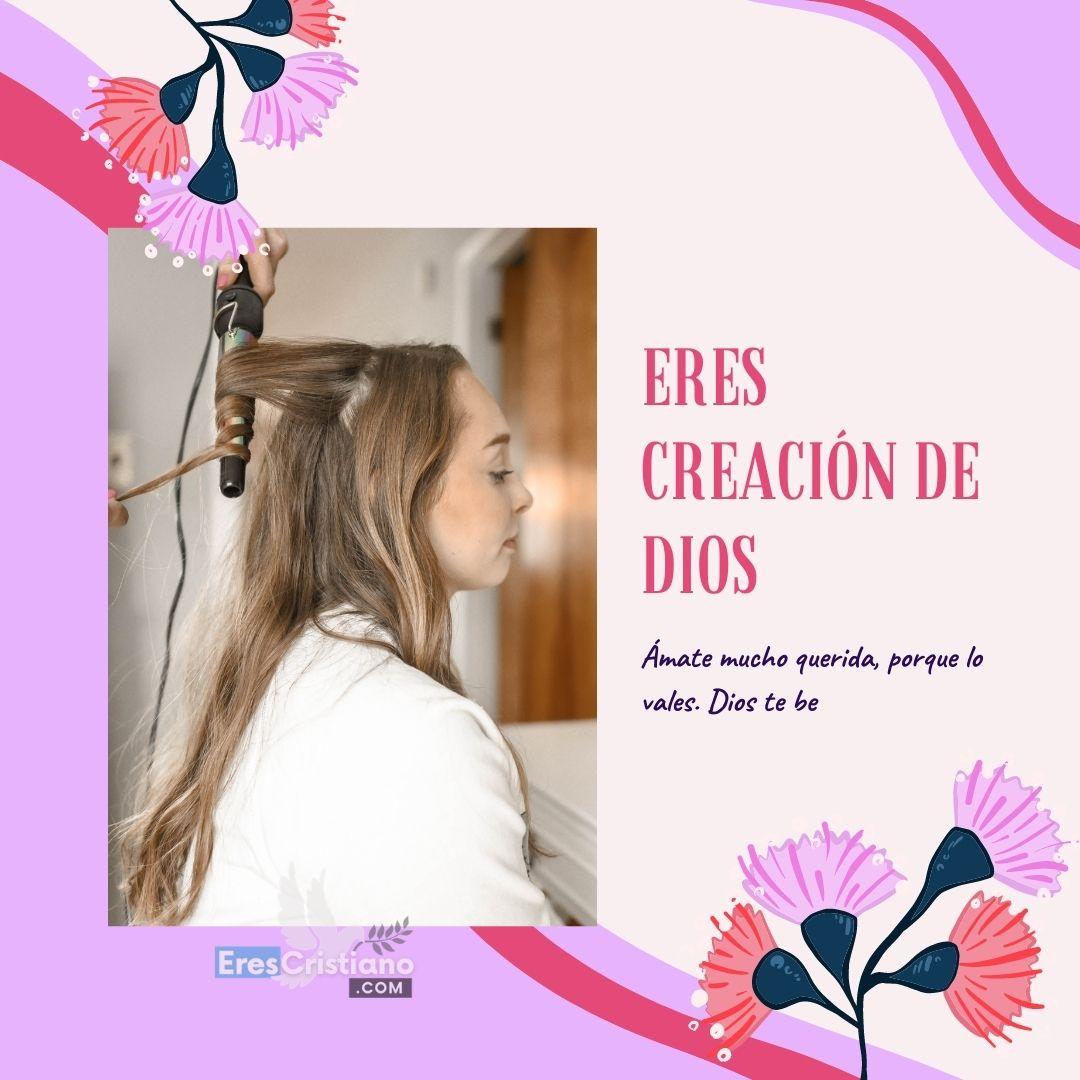 imágenes cristianas para jovenes de animo