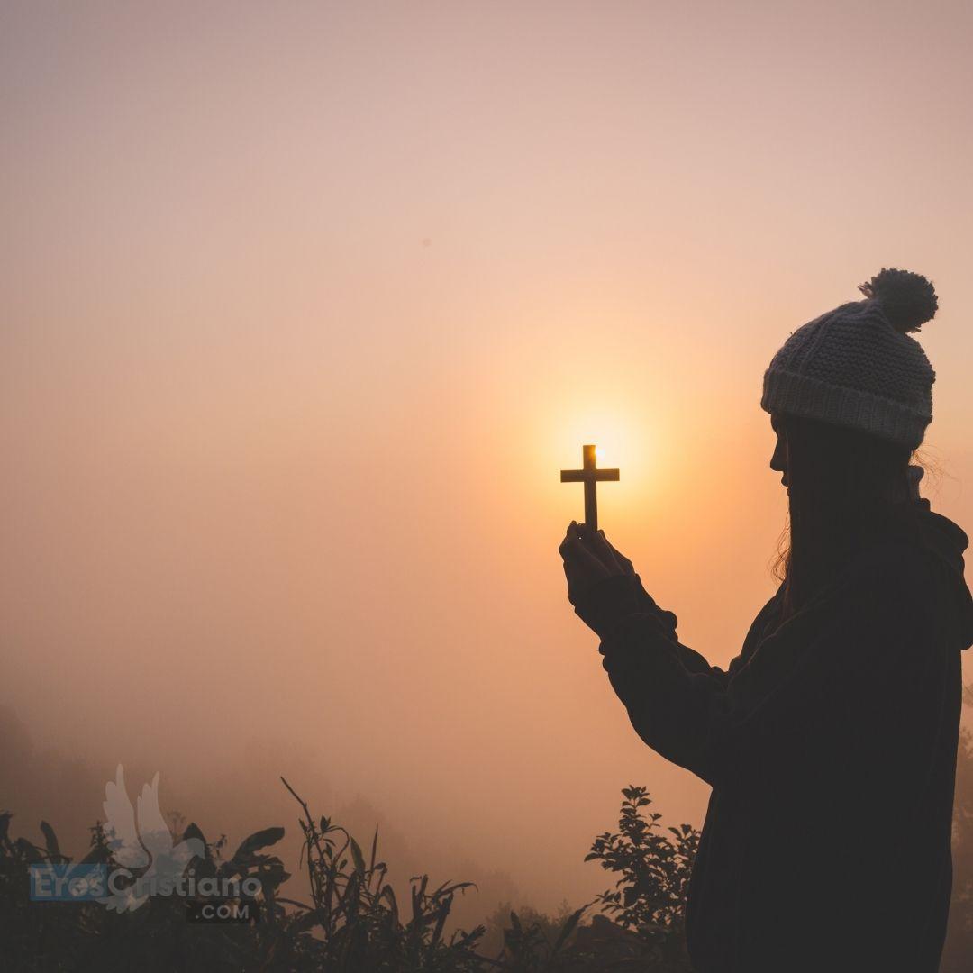 imagenes cristianas para jovenes