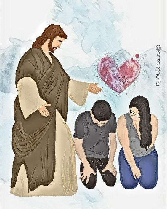 noviazjo cristiano