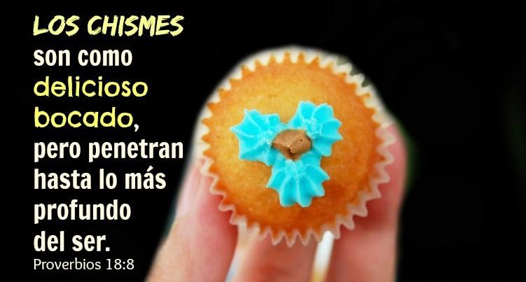 70 Versículos De La Biblia Sobre El Chisme Y Murmuraciones