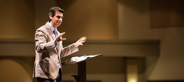 predicando significado