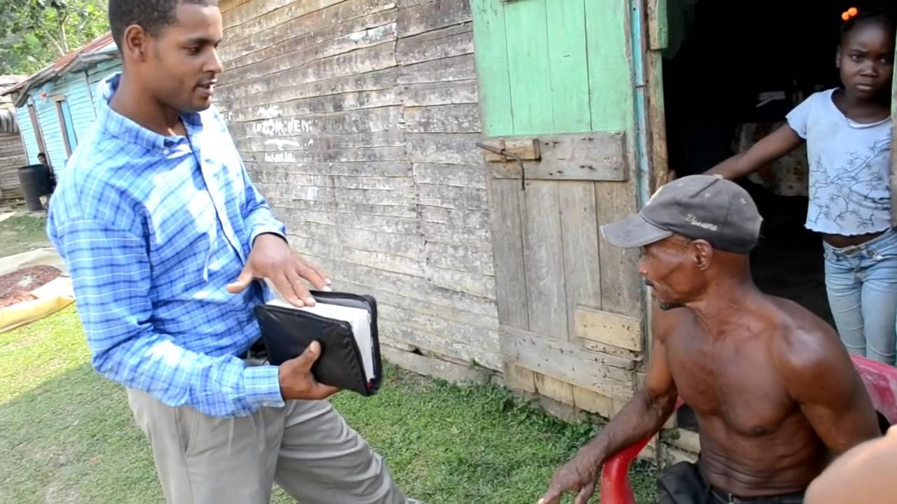 ▷ Sermones Cristianos, Qué Son, Cómo Escribir Uno y Predicar