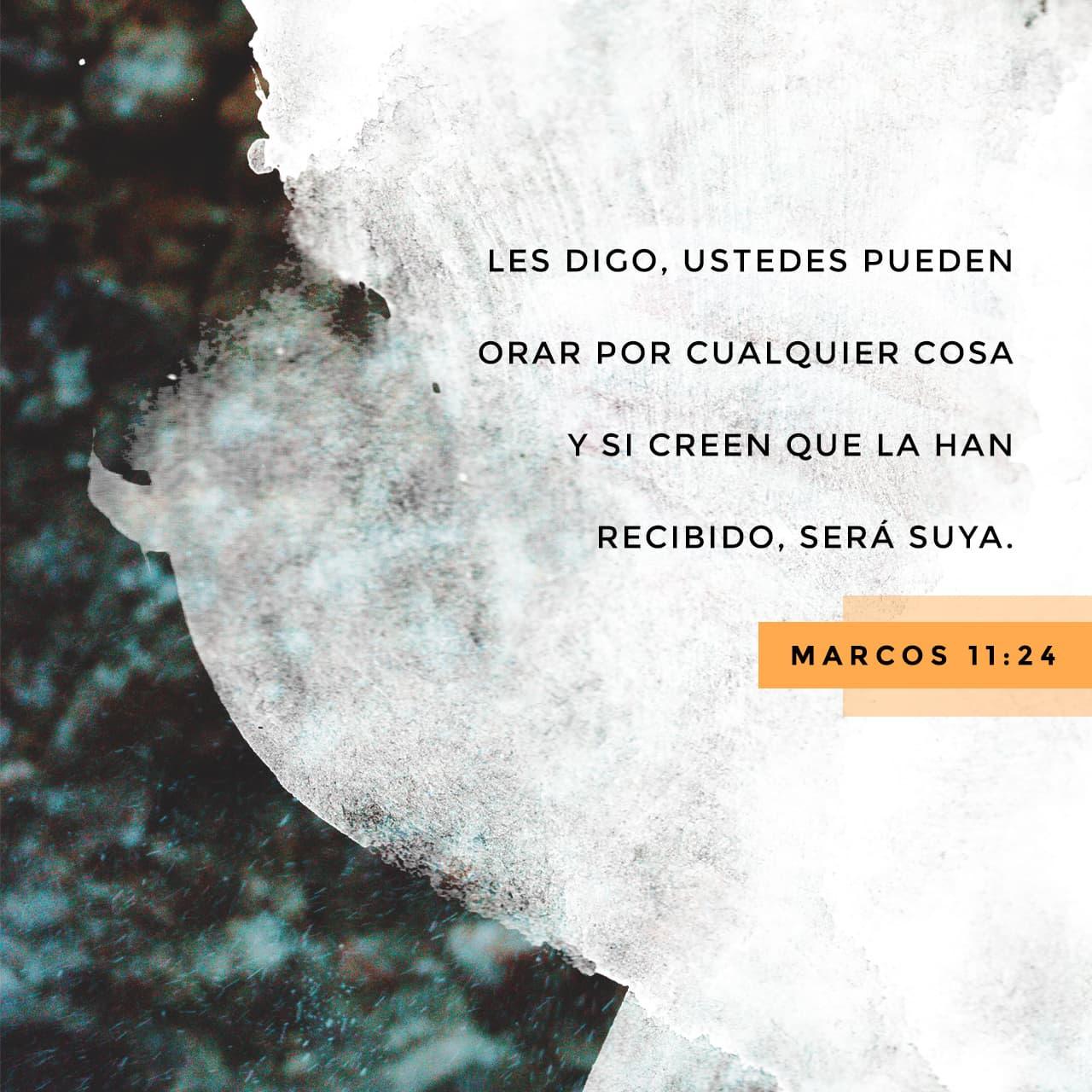 Versiculos De La Biblia De Animo: 70 Versículos De La Biblia Acerca De Recibir