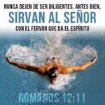 Romanos 12:11