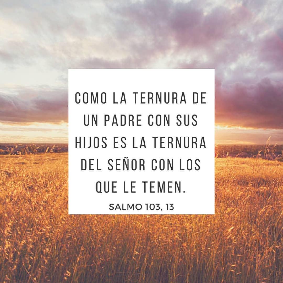 Salmos 103:13