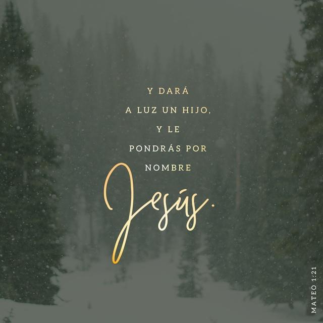 Frases Biblia Navidad.70 Versiculos De La Biblia Sobre La Navidad
