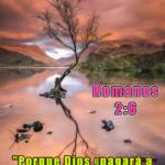 Romanos 2:6