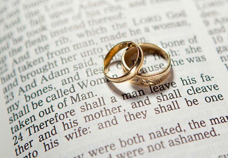 imagenes para matrimonios cristianos