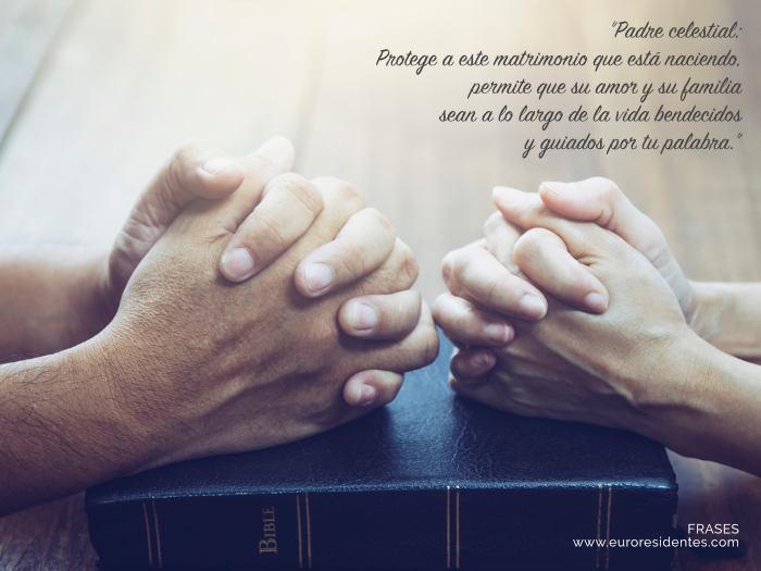 imagenes matrimonios cristianos evangelicos