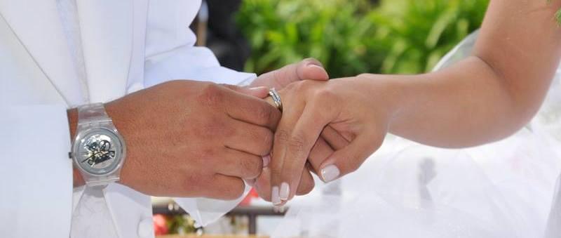 imagenes matrimoniales cristianas