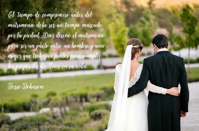 imagenes de matrimonios cristianos felices
