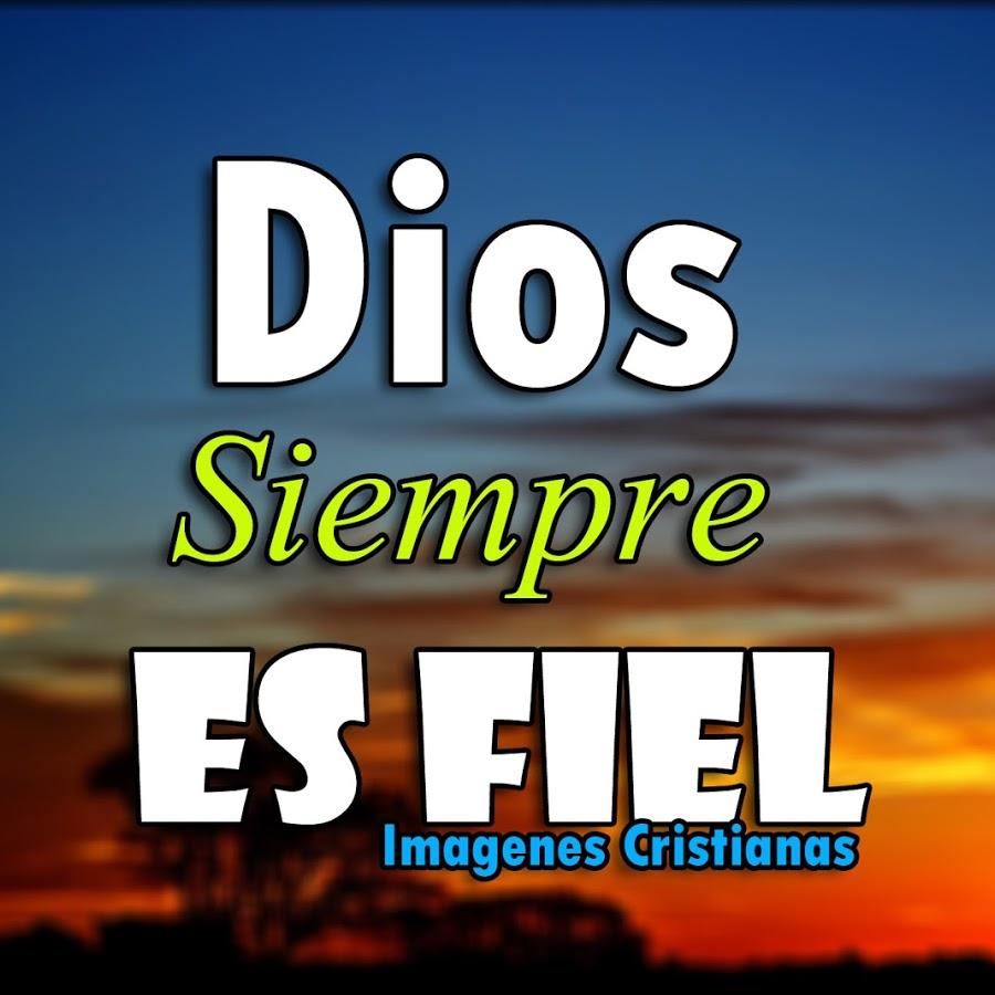 descargar imagenes biblicas para whatsapp