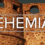 Audilibro Nehemias