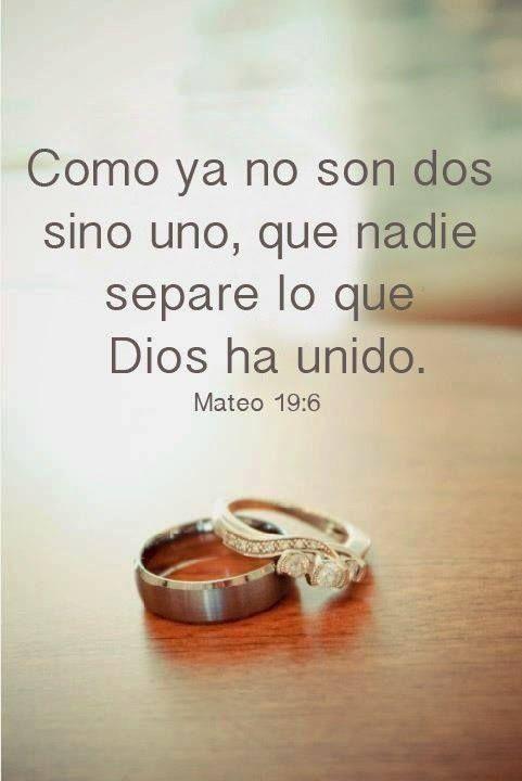 imagen de anillo matrimonio