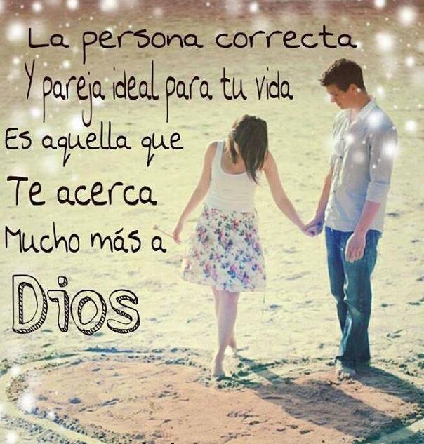 Juntos con Dios