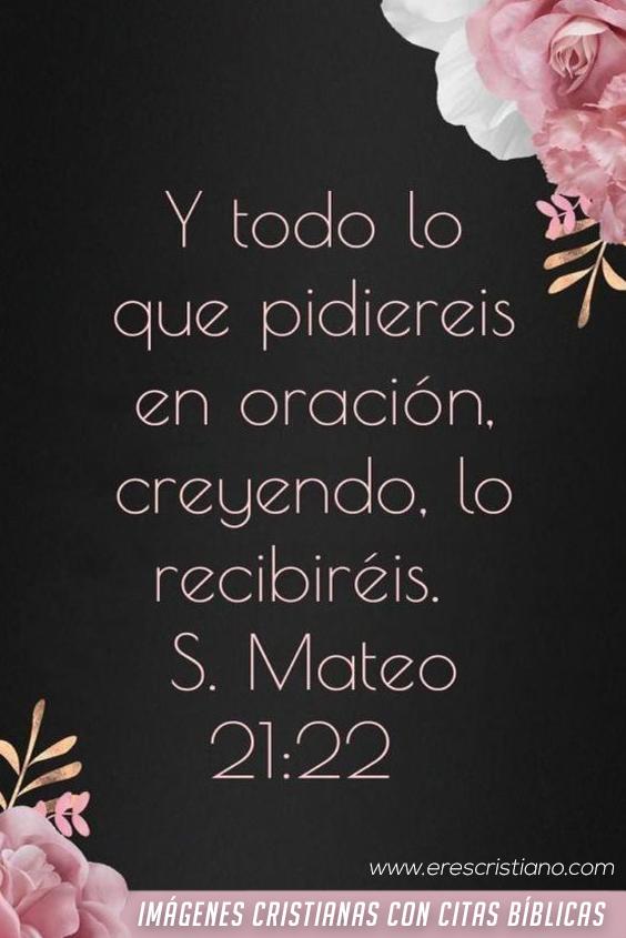 Mateo 21:2