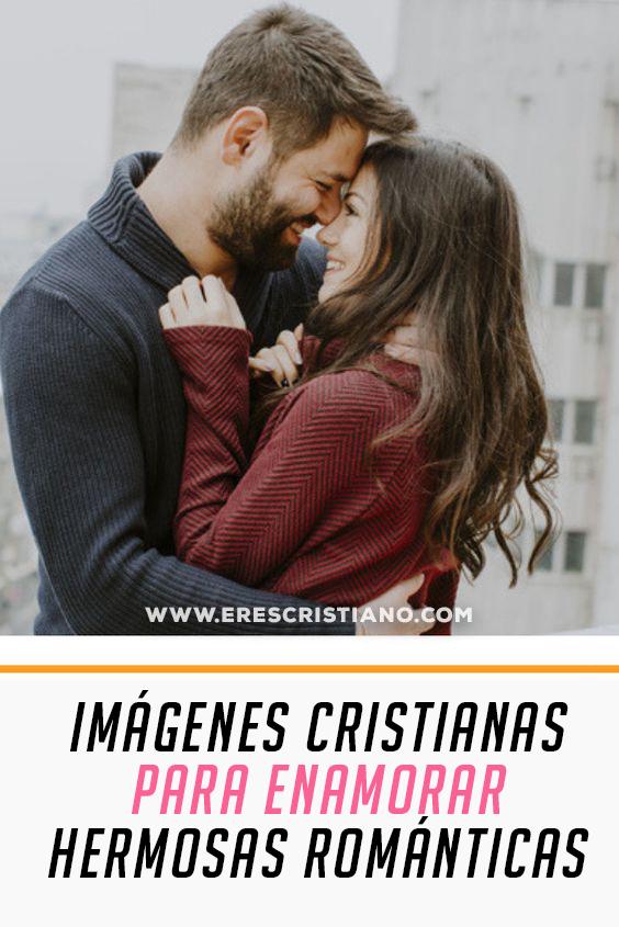 Imágenes Cristianas para Enamorar Hermosas Románticas
