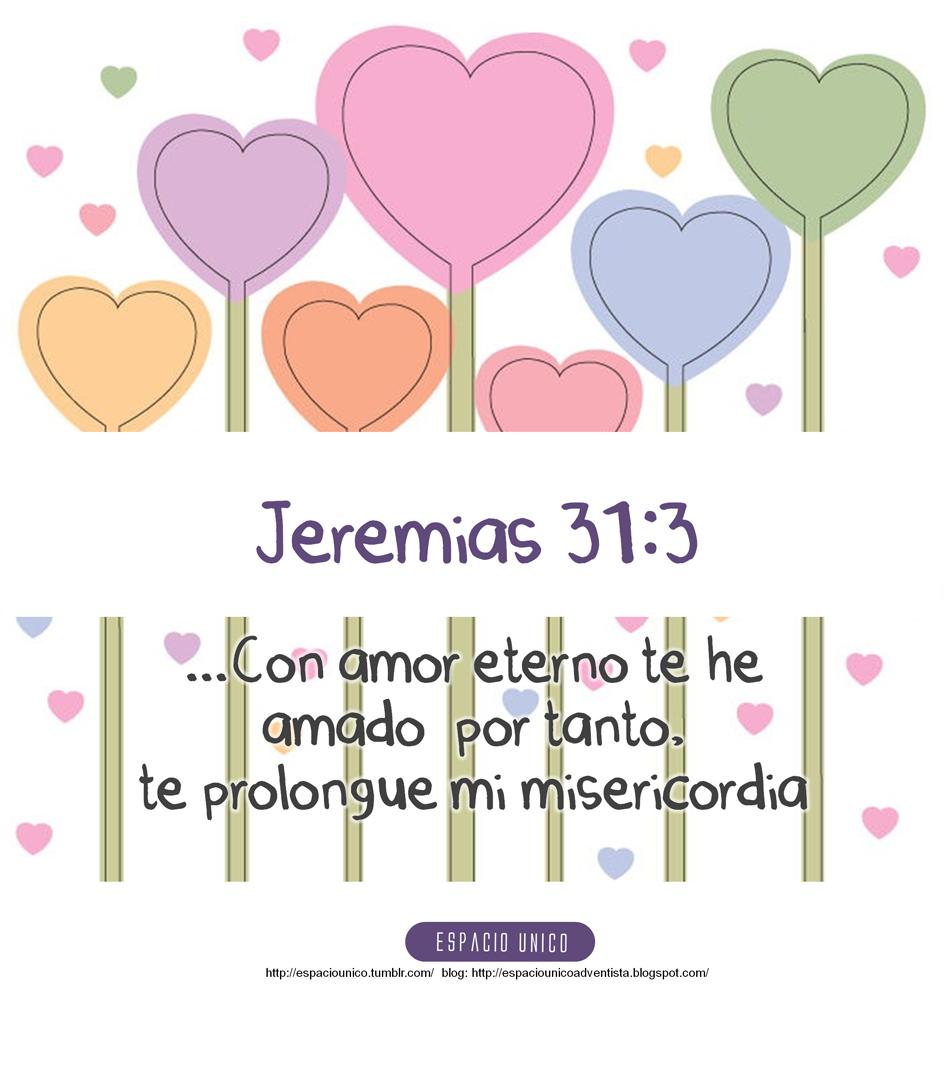 100 Imagenes Cristianas Con Citas Biblicas Gratis