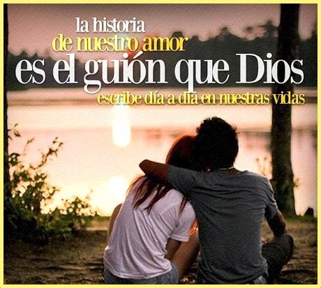 100 Imágenes Cristianas Para Jóvenes De Amor
