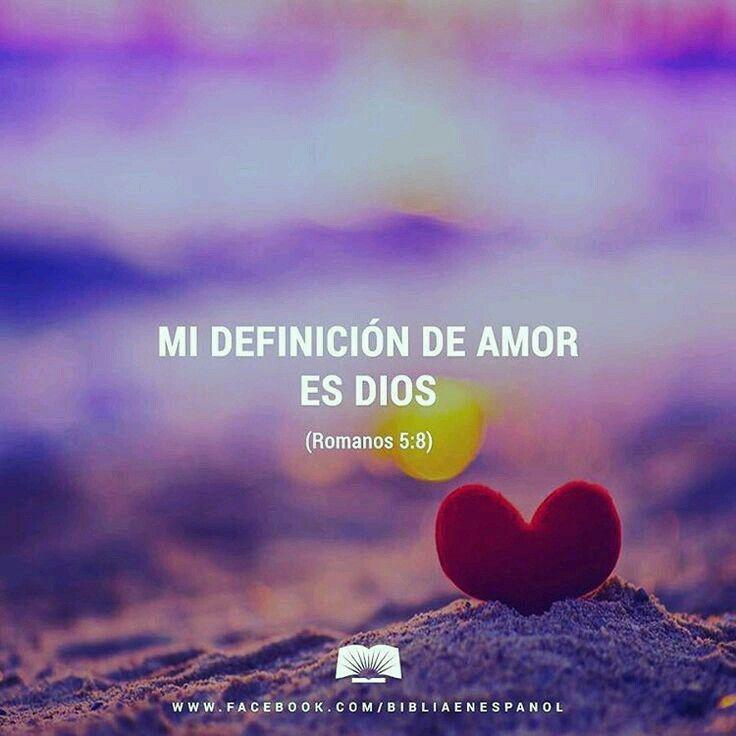 100 Imagenes Cristiana Del Amor A Dios Gratis